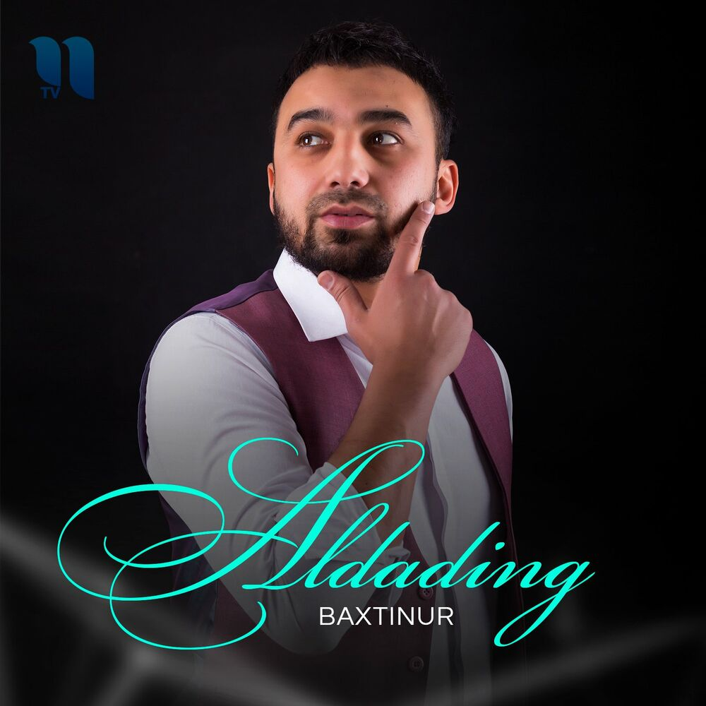 Baxtinur - Aldading