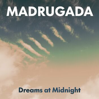 Dreams At Midnight cover