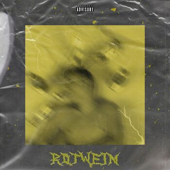 Rotwein cover