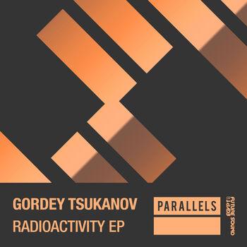 Radioactivity cover