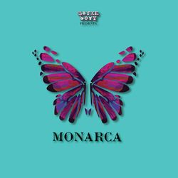 CD Eladio Carrion - Monarca 2021 - Torrent download