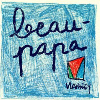 beau-papa (acoustique) cover