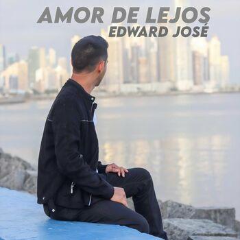 Amor de Lejos cover