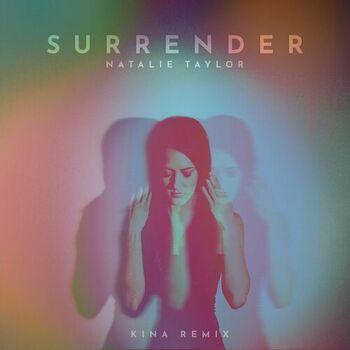 Surrender cover