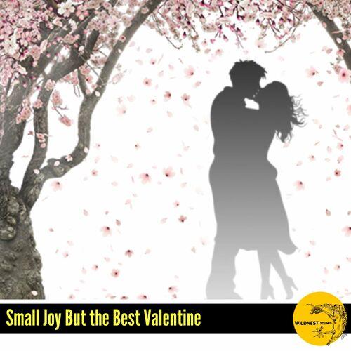A Romantic Event (Slow Piano F Major)