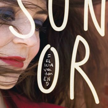 Sonata Latino I. Salsa Montunate cover
