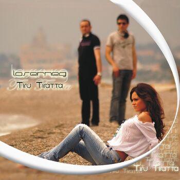 Tiru Tiratta cover