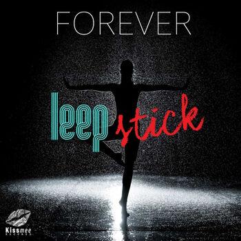 Forever cover