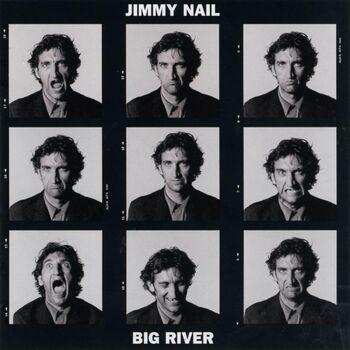 Big River cover