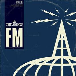 Album cover of FM