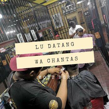 Lu Datang Wa Chantas cover