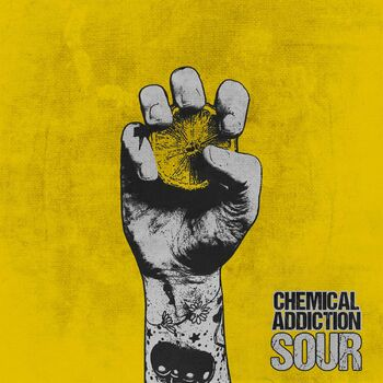 Sour cover