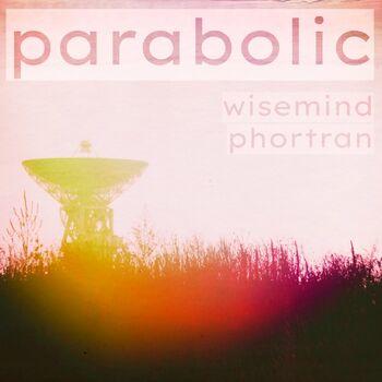 parabolic cover