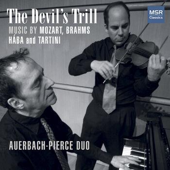 """Violin Sonata No. 1 in G Major, Op. 78 """"Regensonate"""": I. Vivace ma non troppo cover"""
