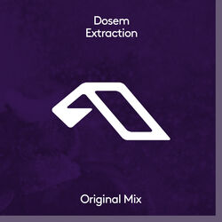 Dosem - Extraction