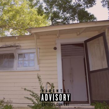 Mississippi Shit (feat. Drvdy) cover