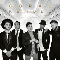 CD Kemuel - Clássicos 2015 - Torrent download