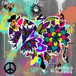 Download Melim - Amores E Flores 2021
