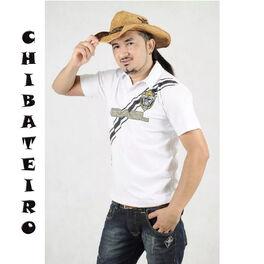 Album cover of Chibateiro