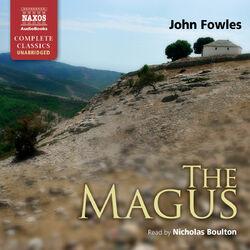 The Magus (Unabridged)