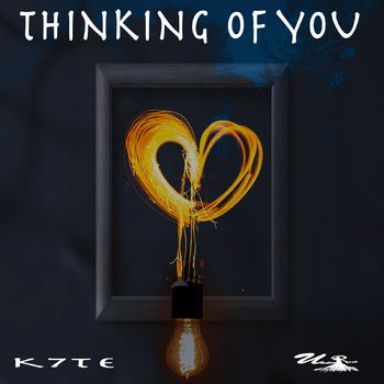 Thinking of You cover