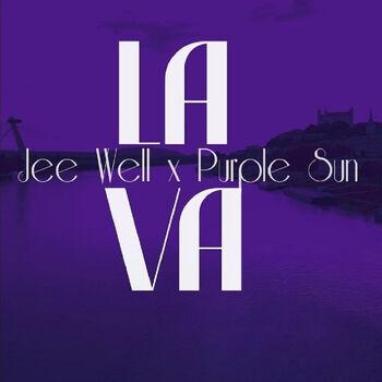 Jeu set et match (Instrumental) cover