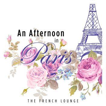 Paris-Tour-Eiffel cover
