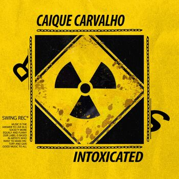 Intoxicated cover