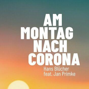 Am Montag nach Corona cover