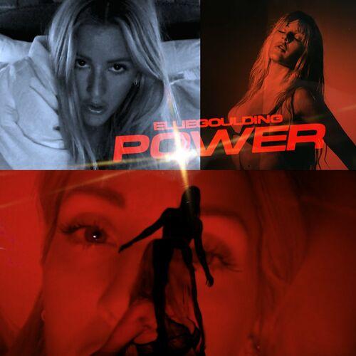 Baixar Ellie Goulding - Power 2020 GRÁTIS