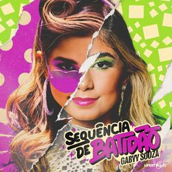 Download Música Sequência de Batidão -  Gabyy Souza  Mp3