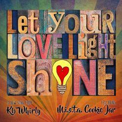 Love Light Shine