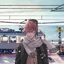 Given – Marutsuke / Fuyunohanashi 2019 CD Completo