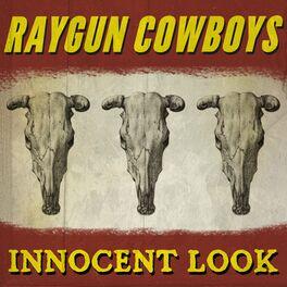 Album cover of Innocent Look