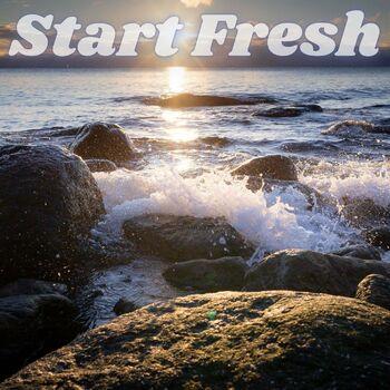 Start Fresh cover