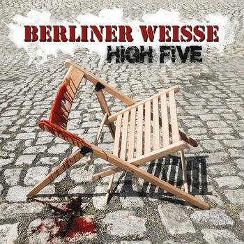 Berliner Weisse Arschloch Bleibt Arschloch Listen On Deezer