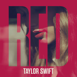 Download Taylor Swift - Red (Deluxe Edition) 2018