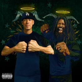 Album cover of Thees Handz