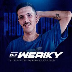 Música Ak 47 é o porte do homem – DJ Weriky, Mc Torugo, MC GW, MC Levin, Mc Neguinho do ITR, Mc Marsha Mp3 download