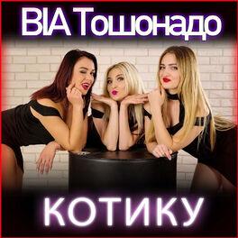 Album cover of Котику