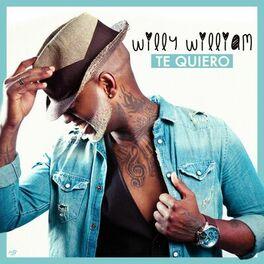 Album cover of Te Quiero (Radio Edit)