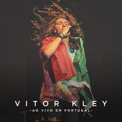 do Vitor Kley - Álbum Ao Vivo em Portugal Tour 2019 Download