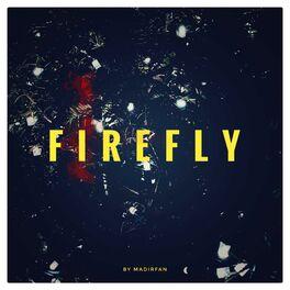 Album cover of Firefly