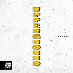 Artbat - Atlas