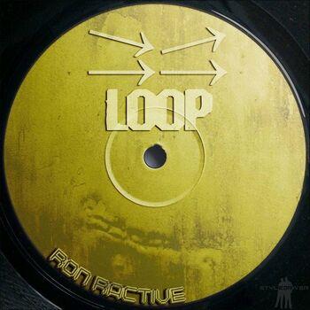 Loop cover