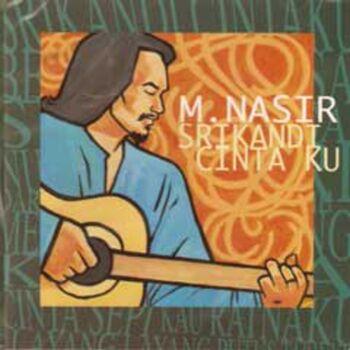 Nurnilam Sari cover