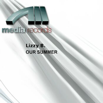 OUR SUMMER cover