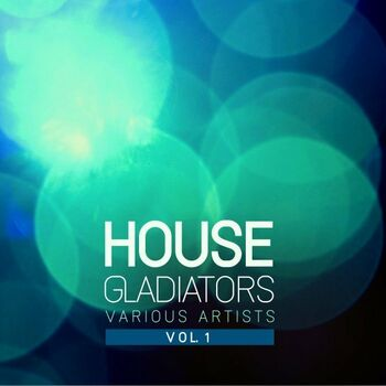 World of House cover