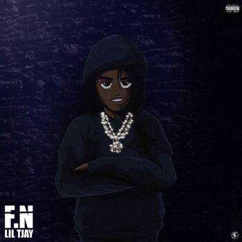 F.N cover