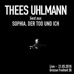 Sophia Der Tod Und Ich Kostenloser Hörbuch Download